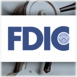 FDIC Investigating Banks Offering Payday Loans