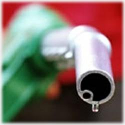 Fuel Demand Down in U.S.: MasterCard