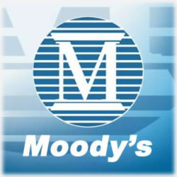 Is Moodys Ready to Strike With Downgrades?