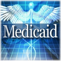 13 States Cut Medicaid, Consumers to Pay with Credit Cards?