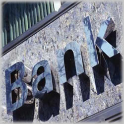Banks and Their Ulterior Motives