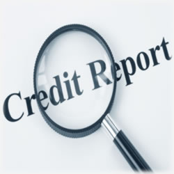 What your Credit Report Doesn't Show