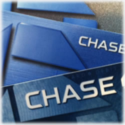 Chase Freedom MasterCard Offers $100 Cash Bonus