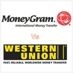 MoneyGram Unveils its Digital Wallet
