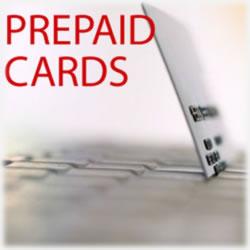 Reexamining Prepaid Cards