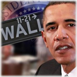 What Obama Re-Election Means for Banks