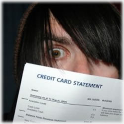 More Reasons it Pays to Check Your Credit Card Statements