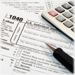 Tax Season Officially Kicks Off
