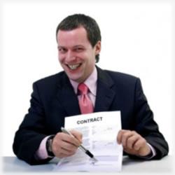 Loan Modification Scam Prevention Resources