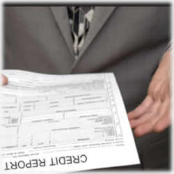 Protecting Yourself from Credit Discrimination