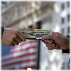 3 Money Trends That May Affect You
