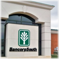 Court Sides with Miss. Bank