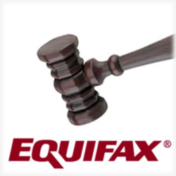 Equifax Violates FCRA, Fined