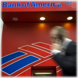 Good Payment Practices? Bank of America Rewards You