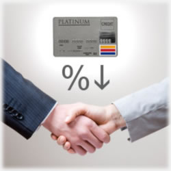 Yes, Better Credit Card Terms are Possible