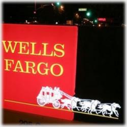 Wells Fargo Home Rebate Card Rewards Program
